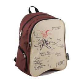 Bag Hobbit