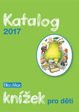 Katalog knížek