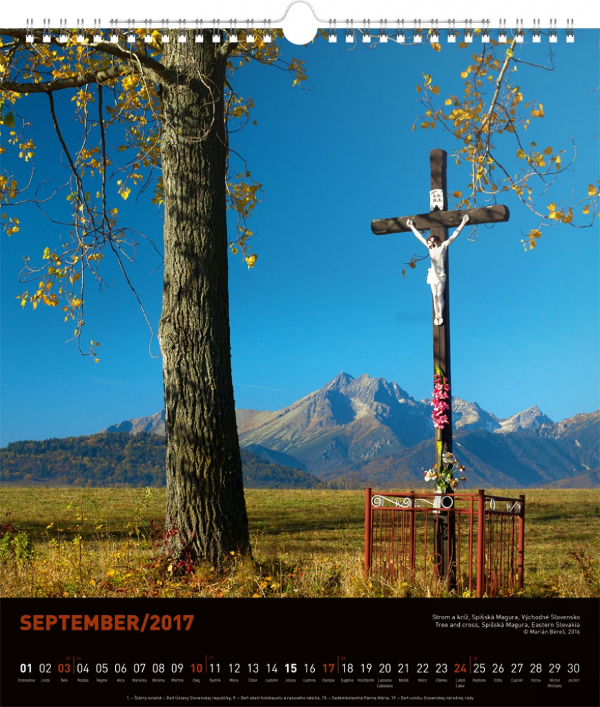 Photography by Lisa: 2015 Prairie Scenes of Saskatchewan Calendar