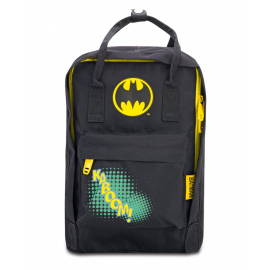 Pre-school backpack Batman – KABOOM!