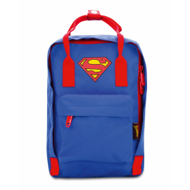 Pre-school backpack Superman – ORIGINAL
