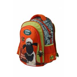 School bag Shaun the Sheep, small