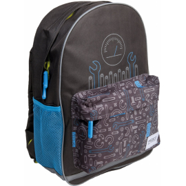 School bag Technic, small