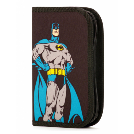 Pencilcase Batman – SUPERHERO