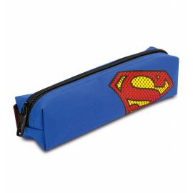 Softcase Superman – POP
