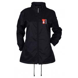 Teribear dámská bunda:M
