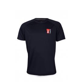 Teribear pánské běžecké tričko:XL