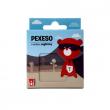 Teribear - pexeso s výukou angličtiny, 36 kartiček v krabičce