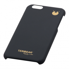 Teribear byRenata, plastic cover iPhone 6