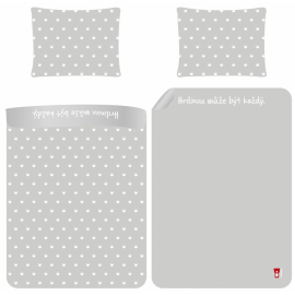 bedding set adult