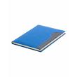 Týdenní diář Thun 2017, modročerný, 15 x 21 cm, A5