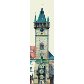 Bookmark Libero Patrignani – Old Town Hall