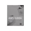 Adolf Zika - In the Shadow of Light - kniha