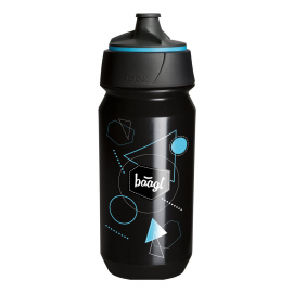 Bio drinking bottles Blue