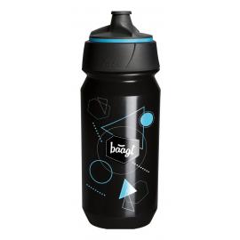 Bio láhev na pití Blue