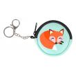 Školní aktovka Zippy Foxie