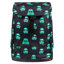 Backpack Star Wars