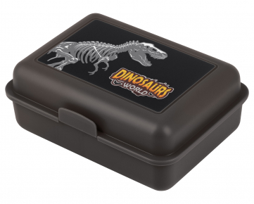 Box na svačinu Dinosauři