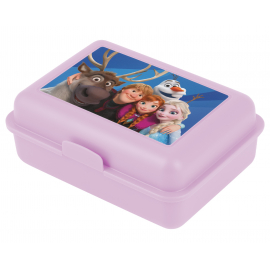 Lunch box Frozen