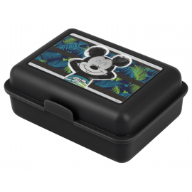Lunch box Mickey