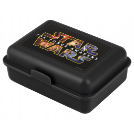 Lunch box Star Wars