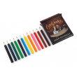 THE MAGIC QUILL – Crayons