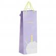 Dárková taška na lahev Malý princ (Le Petit Prince) – Planet