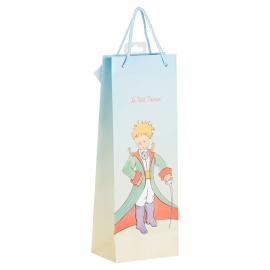 Dárková taška na lahev Malý princ (Le Petit Prince) – Traveler