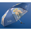 Deštník Alfons Mucha – Luna