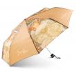 Deštník Alfons Mucha – Reverie