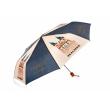 Deštník Libero Patrignani – Praha