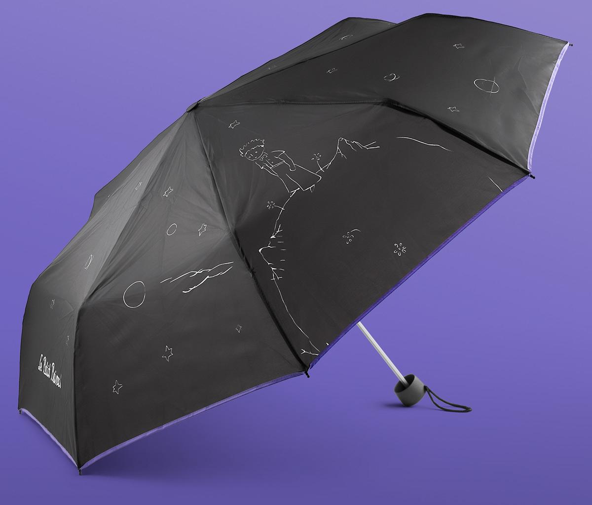 2914b469c23 ... Deštník Malý princ (Le Petit Prince) – Planeta ...