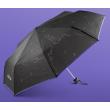 Deštník Malý princ (Le Petit Prince) – Planeta