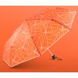 Deštník Think of Me