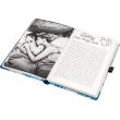 Diář Rok podle Dary 2019 – Dara Rolins s podpisem, 13 x 21 cm