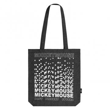 Džínová taška Mickey