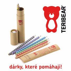 http://presco.cz.eshop.religis.cz/teribear-darky-ktere-pomahaji/