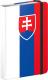 Slovenské diáře