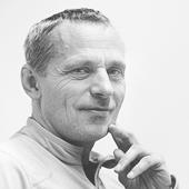 Miloš Škorpil