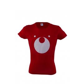 Teribear, tričko dámské, XS