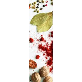 Gourmet 2,záložka
