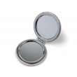 Pocket Mirror Le Petit Prince