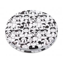 Kapesní zrcátko Mickey