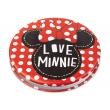 Pocket Mirror Minnie
