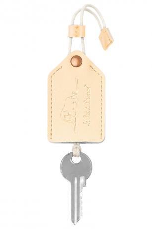 Lether key case Malý princ (Le Petit Prince) – Planeta