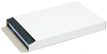 Krabička na diář – Denní B6