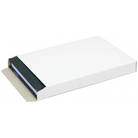 Paperbox – Pocket diary