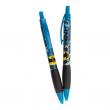 Kuličkové pero Batman, blistr, balení 2 ks