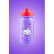 Drinking bottle Cats