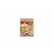 Magnet Alfons Mucha – Biscuits, 6 x 8 cm